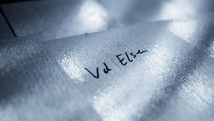 materiaal_vd_elsen